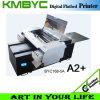 Цена печатной машины тенниски размера цифров A2 массового производства