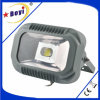 Light Emergency con Strong Power LED, Flood Light