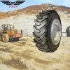 G2/L2 classeur, chargeur, pneu d'OTR (13.00-24, 14.00-24)