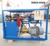 Pompe de Jointoiement à Haute Pression Hydraulique (Rg90)