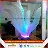 팽창식 가벼운 팽창식 이 풍선 LED 당 훈장