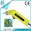 Utensile per il taglio caldo della lama del fabbricato elettrico della tagliatrice