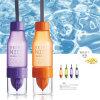 De Fles van het Water van Juicer Infuser van de Pers van de citroen (SH6567)