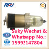 Filtro da combustibile del filtrante di Racor delle parti di motore dell'automobile/automobile/camion (900fg)