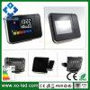 Nuevo reloj de alarma del diseño LED (XO-CLOCK3)