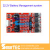 Li-ione Battery del PCM Protection Circuit Module Assembling di 6s 22.2V PCBA BMS
