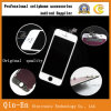 Mobile al por mayor Phone LCD para el iPhone 5g LCD