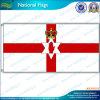 Bandeira nacional da impressão de Digitas (B-NF05F03106)