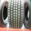 Pneu radial Wearproof approuvé de camion lourd de bus d'ECE/Gcc (315/80R22.5)