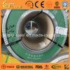 304L Cold Roll Stainless Steel Coil