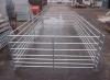 Панель загородки фермы поголовья загородки/металла скотин поля фермы гальванизированная загородкой