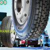 385/65r22.5 Schwer-Aufgabe Truck Tyre und Bus Tyre