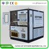 Keypower 500 Kilowatt-Eingabe-Bank mit vertikalen Einleitung-und Anhebenaugen
