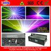 luz del partido del disco del proyector del laser de la insignia 5W