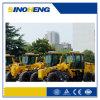 Marque XCMG de dessus de fournisseuse de niveleuse de moteur de la Chine