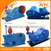 Drilling/Drilling 머드 Pump/Triplex 머드 Pump, F500 F800 F1000 F1300 F1600 F2200 및 3nb Series 머드 Pump를 위한 진흙 Pump