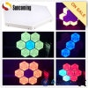La Cina Manufacturer RGB LED DMX Ceiling Panel Light da vendere