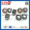 AutomobilWheel Hub Bearing Dac36720434/Dac36760029/27 für Nissan Quest