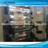 Trois couches de film de machine d'impression pour le module de lamineur