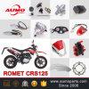 RometのためのオートバイCdiはRomet Crs125を分ける