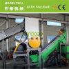 Машинное оборудование дробилки точильщика хорошей пленки PE мешков PP цены пластичное