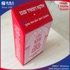 특별한 대중적인 Yageli 기부금 상자 자선