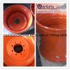 부상능력 타이어 700/50-26.5를 위한 부상능력 농장 트레일러 변죽 (24.00X26.5)