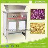 Máquina de casca do Shallot da máquina de casca do alho Fx-128-2