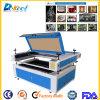 대리석 판매를 위한 이산화탄소 Laser CNC 조각 기계