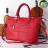 2017 Women Brand Deisgn Leather Handbags Wholesale Female Tote Shoulder Bags Emg4941