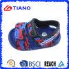 Santal facile d'Evakids de Velcro d'usure (TNK35572)