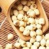 Semen chino Nelumbini del germen orgánico del loto