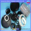 OEM/ODM Qualitäts-Raum-flüssige Silikon-Gummi-Form-Teile