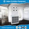 Condizionatore d'aria del pacchetto per la grande tenda Corridoio di eventi