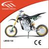 fora da competência de estrada motocicleta de 150 centímetros cúbicos para o adulto