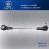 Conexión trasera auto del estabilizador de los recambios de la suspensión con 2 años de garantía ajustada para OEM 31 de BMW F30 F35 30 6 792 211