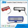 indicatore luminoso del lavoro di 54W LED, indicatore luminoso dell'automobile di rendimento elevato LED