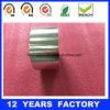 cinta da alta temperatura del papel de aluminio 125mic