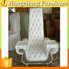 Alta silla antigua posterior para la sala de estar (JC-K16)