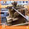 Rupsband 3304 Originele Dieselmotor Assy