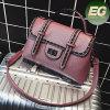 Sacchetti di spalla di vendita caldi delle signore della borsa di Crossbody di modo delle ragazze Sy7978