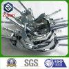 El trabajar a máquina de repuesto/trabajado a máquina del CNC del automóvil/de la motocicleta del OEM de la precisión/piezas de maquinaria