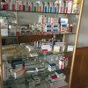 سعر جيّدة [إيوروبن] كبسولة قرص حقنة [أم] الطبّ أو مستحضرات صيدليّة