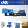 Ausgezeichnete Qualitätsvertikale Plastikeinspritzung-formenmaschine Pric