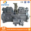 Pompa principale idraulica eccellente di qualità Dh225-9 K3V112dp