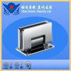 Конструкции оборудования Xc-Gc90t струбцина весны санитарной декоративной стеклянная