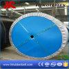Hitzebeständiges Conveyor Belt für Cement Plant/Cement Conveyor Belt