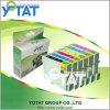 Совместимый патрон Inkjet для Epson T0491 - T0496 с фотоим R210/R310/Rx510/Rx630 Stylus Epson