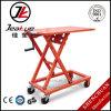 Populares 300 / 660kg Accionamiento manual Plataforma / mesa elevadora