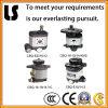 Pompe à engrenages externe hydraulique bon marché de rendement élevé à vendre